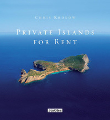 Private island for rent