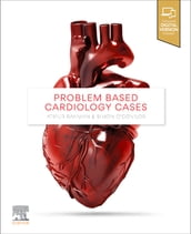 Problem Based Cardiology Cases Ebook