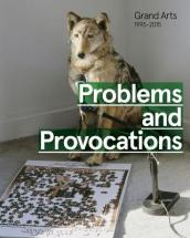 Problems and Provocations, Grand Arts 1995-2015