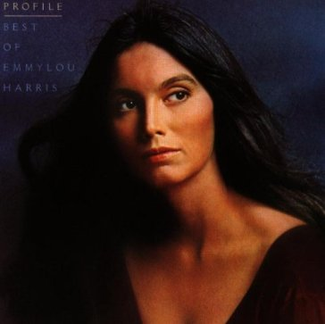 Profile/best of emmylou harris
