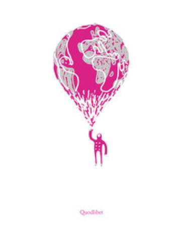 Progetto e interazione. Il design degli ecosistemi interattivi - Michele Zannoni | Jonathanterrington.com
