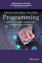Programming Multi-Core and Many-Core Computing Systems