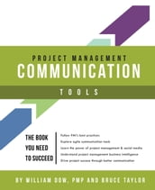 Project Management Communication Tools