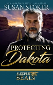 Protecting Dakota