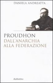 Proudhon dall