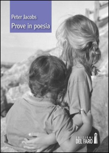 Prove in poesia - Peter Jacobs | Kritjur.org