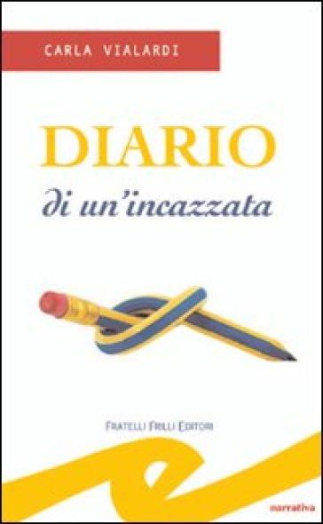 Psicodiagnosi e disturbi di personalità - Franco Freilone   Kritjur.org
