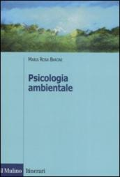 Psicologia ambientale