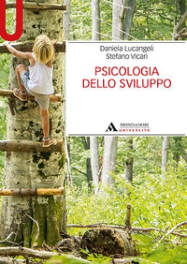 Psicologia dello sviluppo - D. Lucangeli pdf epub