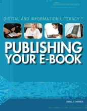 Publishing Your E-Book