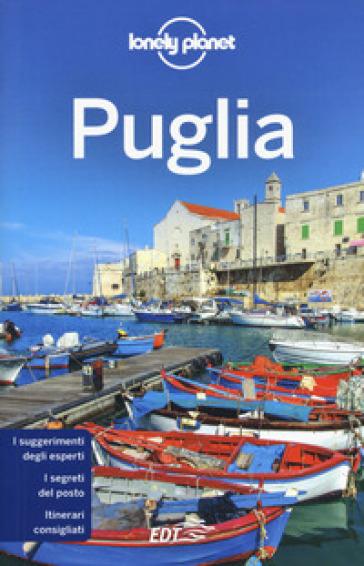 Puglia - Sabato Angieri |