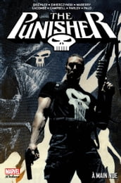 Punisher : À main nue