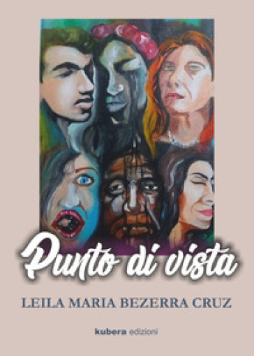 Punto di vista - Leila Maria Bezerra Cruz |