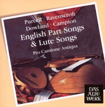 Purcell in the ale house - eng
