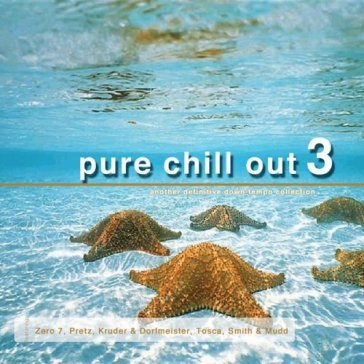 Pure chill out 3