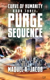 Purge Sequence