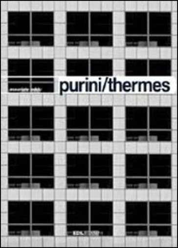 Purini/Thermes