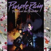 Purple Rain - Deluxe Expanded Edition (3CD+DVD)