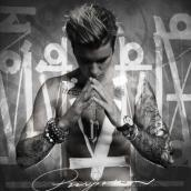 Purpose (CD) Special Edition Deluxe