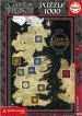 Puzzle Game Of Thrones 1000 Pz