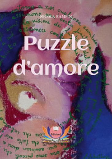 Puzzle d'amore - Nicola Rampin   Ericsfund.org
