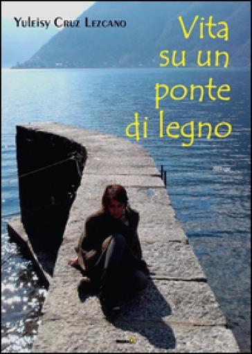 Q.I.a.b. (Quoziente Intellettivo quanto basta) - Marina Casali |