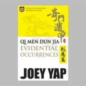 Qi Men Dun Jia Evidential Occurences