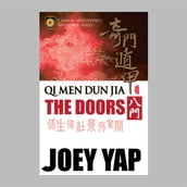 Qi Men Dun Jia The Doors