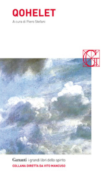 Qohelet - P. Stefani pdf epub