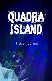 Quadra Island Travel Journal