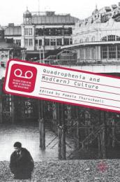 Quadrophenia and Mod(ern) Culture
