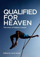 Qualified for Heaven