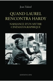 Quand Laurel rencontra Hardy