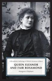 Queen Eleanor and Fair Rosamond