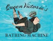 Queen Victoria s Bathing Machine