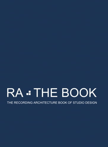 RA The Book Vol 2