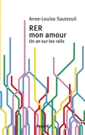 RER mon amour