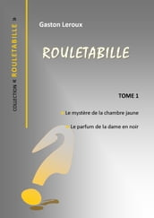ROULETABILLE