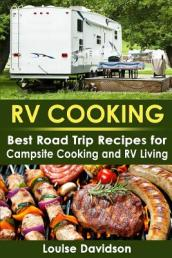 RV Cooking