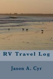 RV Travel Log
