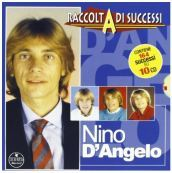 Raccolta di successi (box 10 cd)