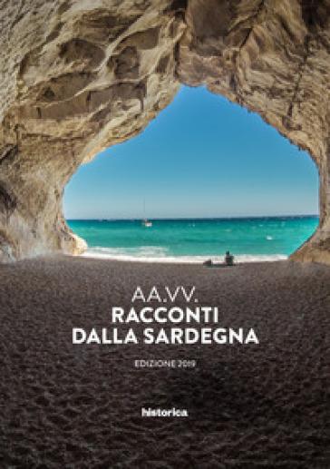 Racconti dalla Sardegna