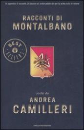 Racconti di Montalbano