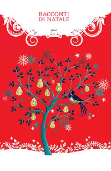 Racconti di Natale - S. Vischi  