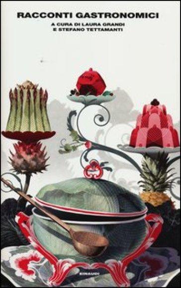 http://www.inmondadori.it/img/Racconti-gastronomici-NA/ea978880621351/BL/BL/01/NZO/