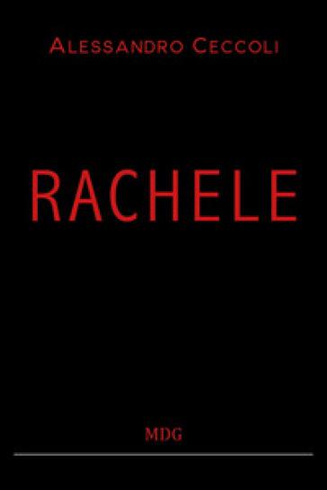Rachele - Alessandro Ceccoli |