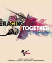 Racing Together 1949 - 2016