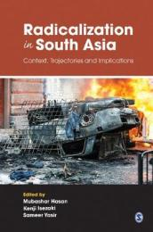Radicalization in South Asia