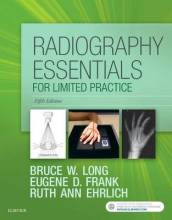Radiography Essentials for Limited Practice