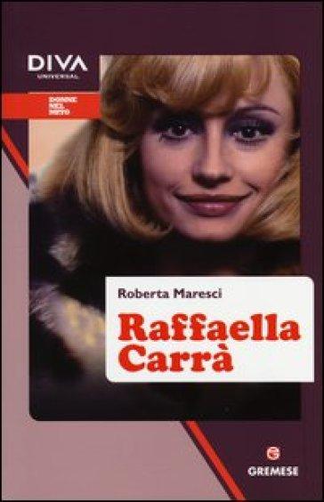 Raffaella Carrà - Roberta Maresci   Rochesterscifianimecon.com